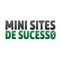 mini-sites-de-sucesso-daniel-grecco