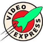video-express-treinamento